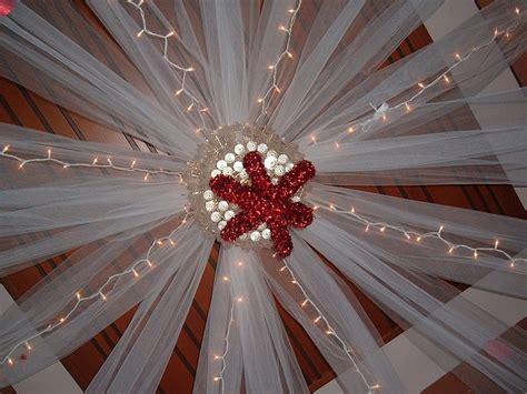 Best 25  Wedding ceiling decorations ideas on Pinterest