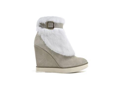Möbel Trends 2015 5272 by Pelliccia Moda Inverno 2016 Vogue It