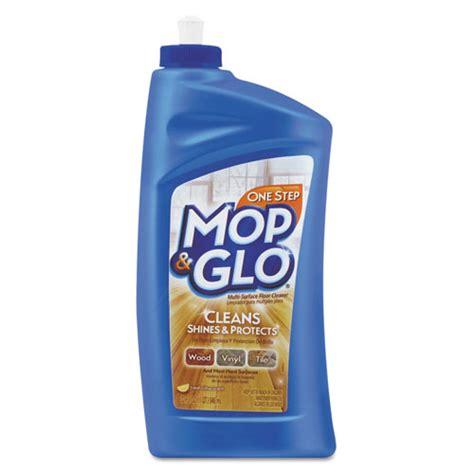 Mill Floor Cleaner bettymills mop glo 174 floor shine cleaner reckitt benckiser rac89333