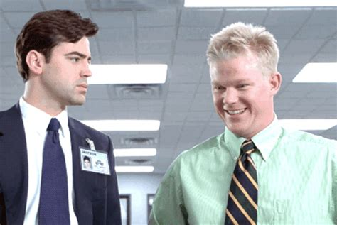 Office Space Quiz Can You Guess Office Space Lines Vulture
