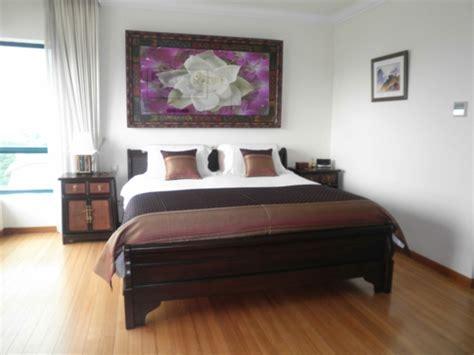 Farbe Für Holzdecke by Schlafzimmer Ideale Farben