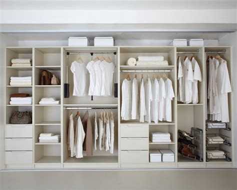 wardrobe inside designs wardrobe design ideas darbylanefurniture com