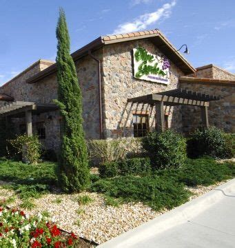 Olive Garden Near Location by Olive Garden Olive Garden Italian Restaurants Office