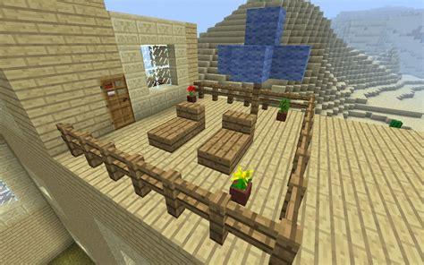 terrasse mit dach terrasse mit dach ya14 hitoiro