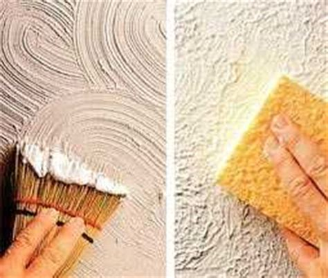 how to make textured paint wall textures designs for interior decoration home decor