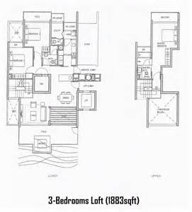 21 angullia park floor plan holland residences review sg proptalk