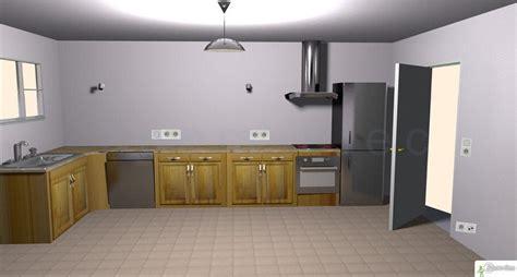 norme prise cuisine installation lectrique cuisine llectricit dans la cuisine