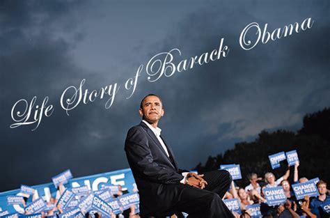 barack obama biography encyclopedia welcome to joelcomputers com