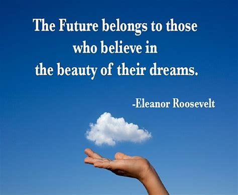 future quotes 20 inspiring quotes about the future quotes