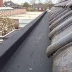 dakgoot enschede manig dakbedekkingen ervaren dakdekkers