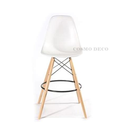 Cheap Bar Stool Chairs by Buy Products From China Wholesalers At Aliexpress