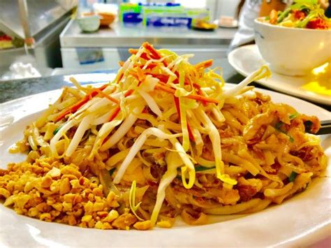 house of siam house of siam thai restaurant 荷普島 餐廳 美食評論 tripadvisor