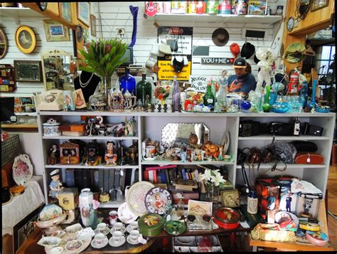 best antique stores where is the best antique store in adelaide adelaide