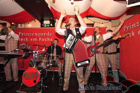 Medley 01 Doff by Start Jeck In Duesseldorf Karneval