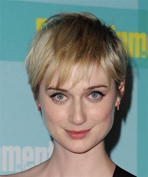 casual pixie hairstyles 184 best short straight hairstyles images on pinterest