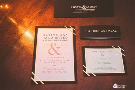 the best wedding invitation wording ideas for friends the guide