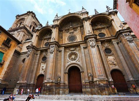 Lovely Churches Close To Me #1: Dpp_1649.jpg