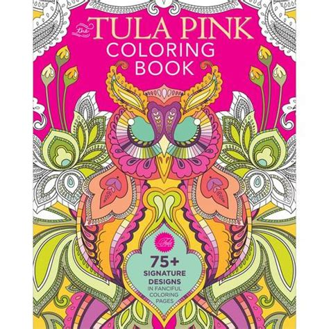 pink doodle walmart zendoodle coloring presents keep calm and color on