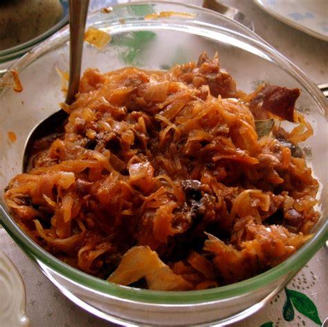 murzynek kuchen polnischer kuchen murzynek rezept rezepte zum kochen