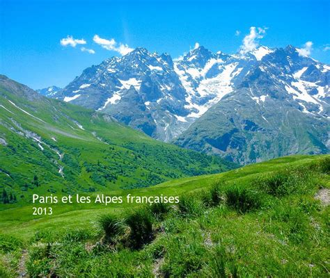 les francaises paris et les alpes fran 231 aises 2013 by daina kalnins blurb books uk