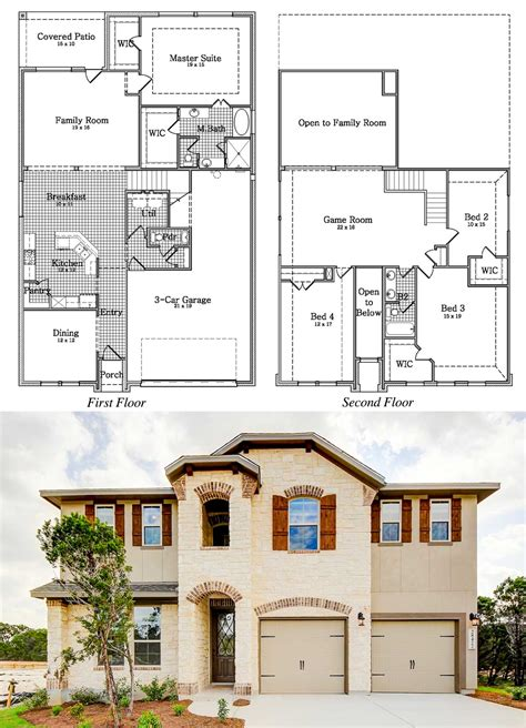 sumeer custom homes floor plans awesome sumeer custom