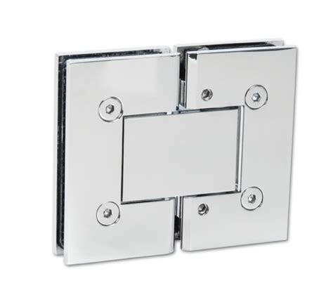 Shower Door Hinges Uk Shower Door Hinge Bilbao Premium 180 176 Adjustable Glass Glass Mounting 50 Kg Bohle Bilbao