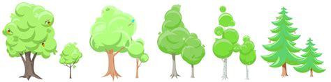 tree clipart clipart trees