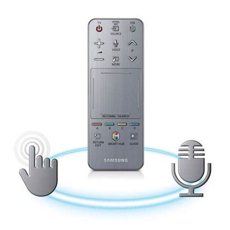 Samsung F Series Gt Samsung Aa59 00759a Remote Smart Touch Tm1390 Rmctpf Rmctpf1ap1 F Series