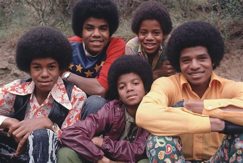 jackson s jackson 5 michael jackson photo 12701962 fanpop