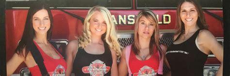 fire house dolls firehouse dolls firehousedolls twitter