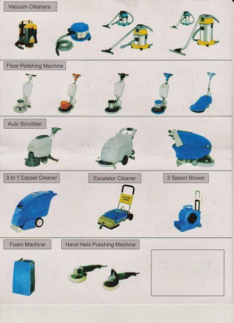 Karpet Karet Mobil Jogja price list alat kebersihan chemical