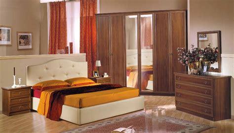 camere da letto in arte povera mobili da letto arte povera trova le migliori