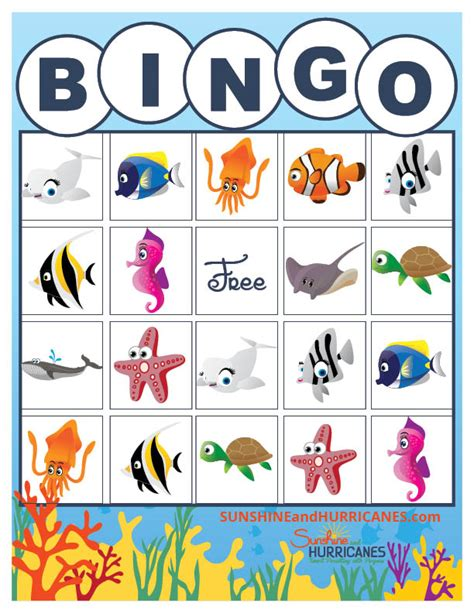 printable games for classroom b i n g o i ve got a bingo birthdays pirates and