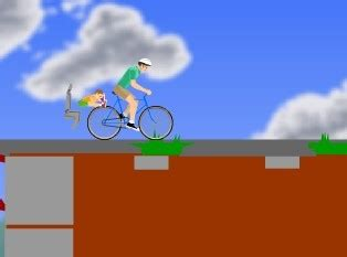 fullhappywheels us image gallery happy wheels game