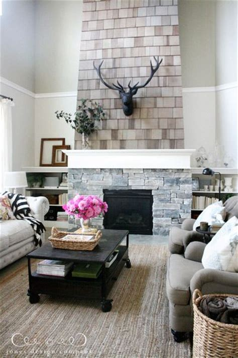 behr paint color understated 17 best images about new home inspiration on