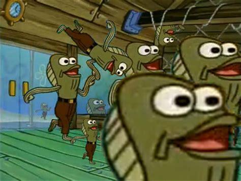 Rev Up Those Fryers Meme - meme creator rev up those fryers meme generator at