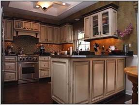 The Best Paint For Kitchen Cabinets by Most Popular Kitchen Cabinet Paint Colors Painting
