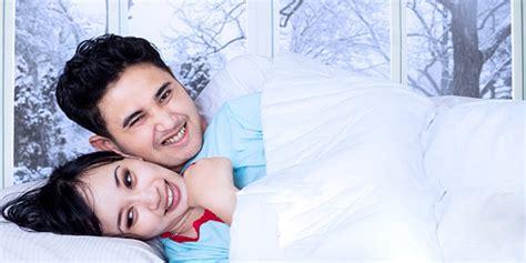 dormir dans une chambre froide conserve et fait maigrir