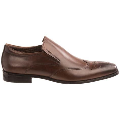 steve madden slippers steve madden draftt shoes for 8737u save 75