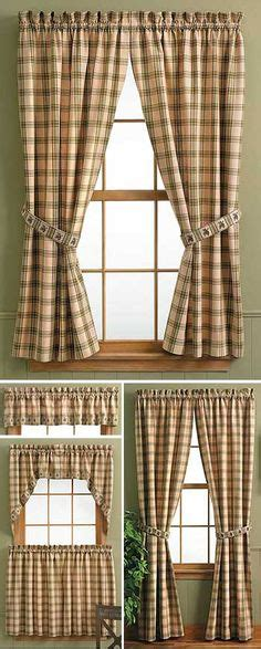 log cabin l shades 1000 images about rustic window treatments on