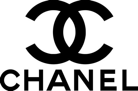 channel logo template logo chanel para imprimir patrones chanel