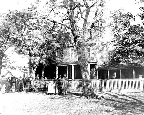 appomattox court house civil war civil war photos appomattox court house