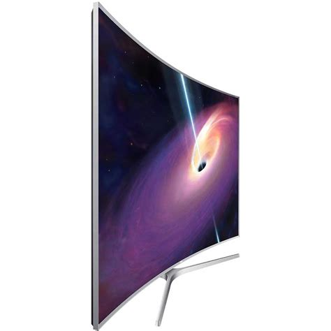 Led Samsung Suhd samsung un55js9000 curved 55 inch 2160p 3d smart 4k suhd led tv 887276076676 ebay