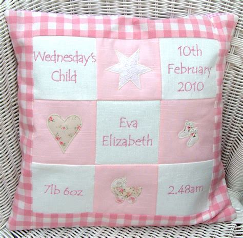 personalised baby gift ideas uk gift ftempo