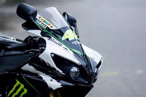 len yamaha r1 yamaha r1 l 234 n đồ chơi h 224 ng hiệu của biker phan thiết mua