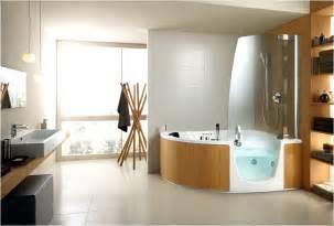 twinline badewanne preis begehbare badewanne mit dusche artweger hauptdesign
