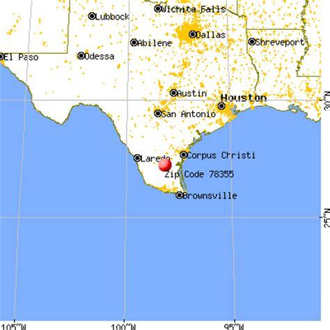 falfurrias texas map 78355 zip code falfurrias texas profile homes apartments schools population income