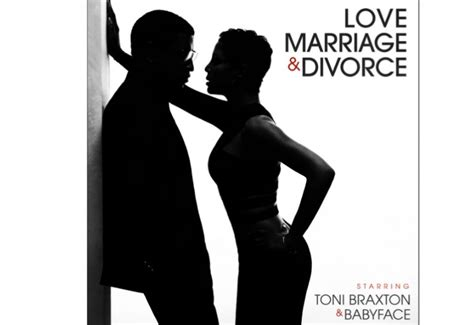 toni braxton confirms love marriage divorce part 2 articles archives page 273 of 622 clizbeats com