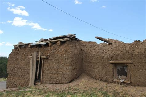 new mexico house old adobe homes new mexico image collections diagram