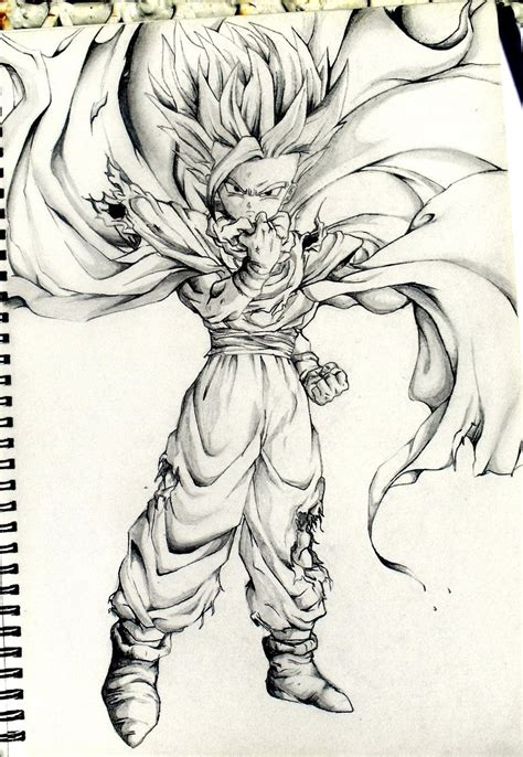Cool Z Drawings by Cool Drawings Of Z Z Coloring